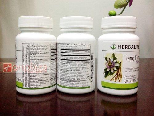 Herbalife-Tang-Kuei-Plus–Can-bang-noi-tiet-danh-cho-phu-nu-1