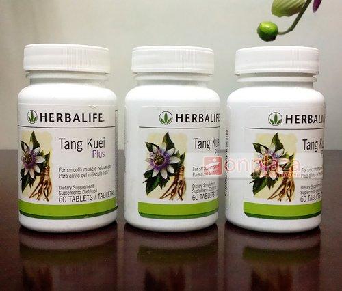 Herbalife-Tang-Kuei-Plus–Can-bang-noi-tiet-danh-cho-phu-nu