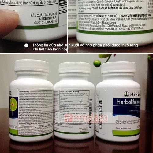 Herbalifeline-Omega-3-500-3