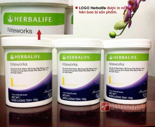 Niteworks-Herbalife-500-1
