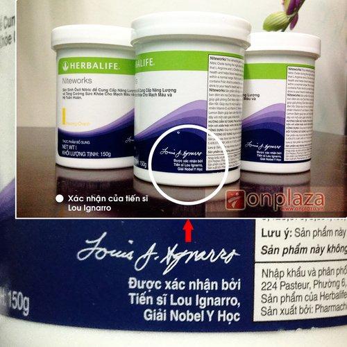 Niteworks-Herbalife-500-4