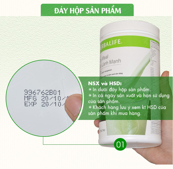 Sua-giam-can-Herbalife-500-4