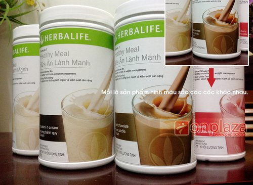 Sua-giam-can-Herbalife-500-8