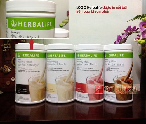 Sua-giam-can-Herbalife-500