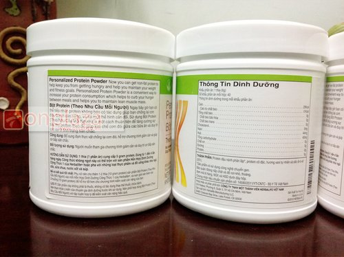 Thuc-pham-an-kieng-Herbalife-F3-500