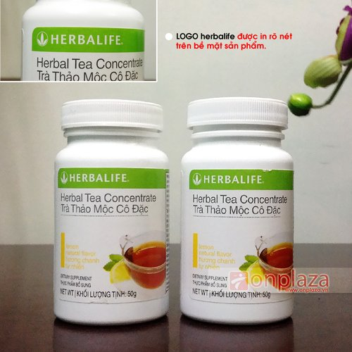 Tra-thao-moc-co-dac-giam-can-Herbalife-tea-concentrate