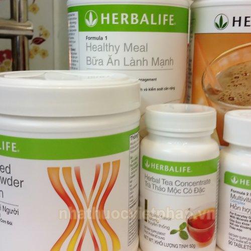 bo-ba-san-pham-herbalife (2)