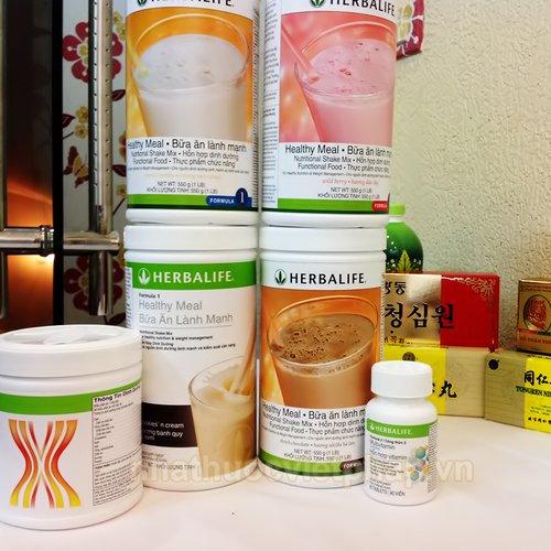 bo-ba-san-pham-herbalife (4)