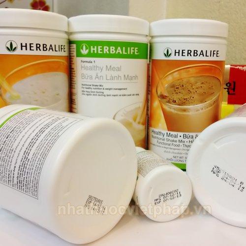bo-ba-san-pham-herbalife (5)