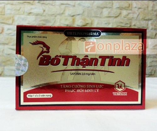 bo-than-tinh-moi-500-1