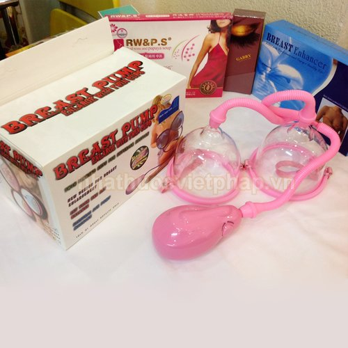 may-hut-no-nguc-enhancer breast-pump (3)