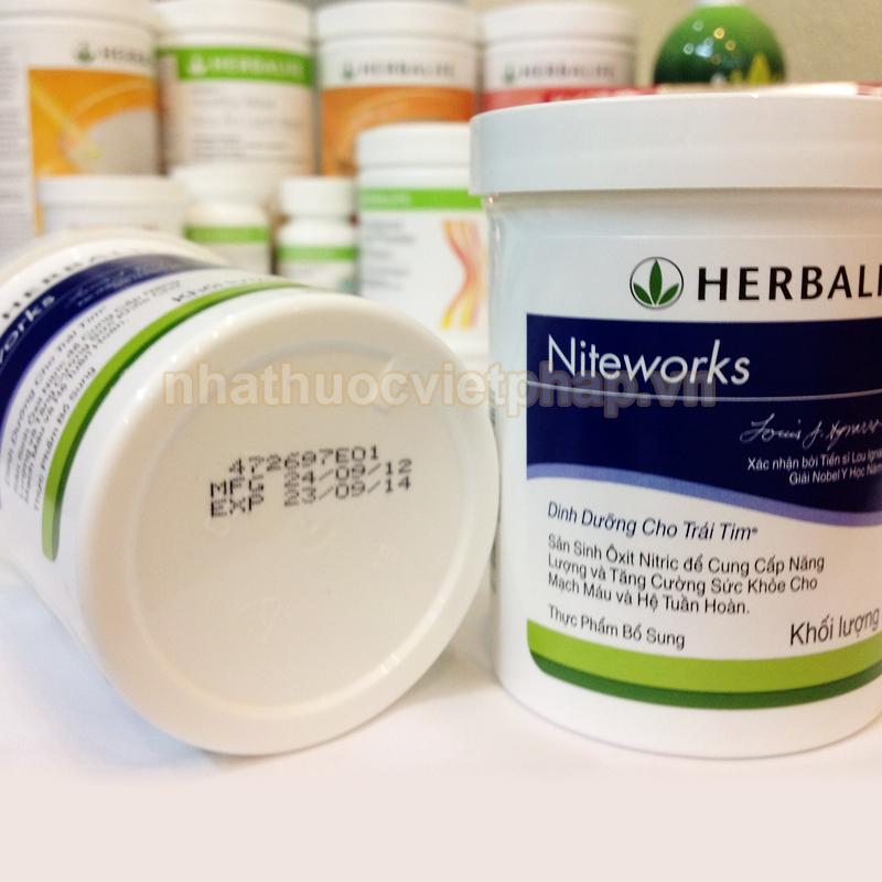 niteworks-herbalife-ho-tro-tim-mach (3)