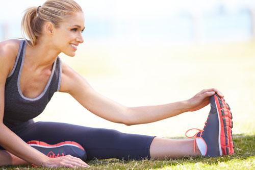 Nước uống noni max tăng cường chức năng não khỏe mạnh- tăng cường năng lượng, cải thiện sức bền.