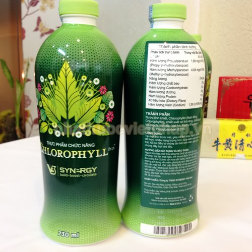 nuoc-diep-luc-synergry (2)