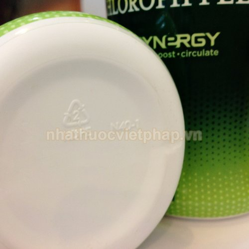 nuoc-diep-luc-synergry (4)