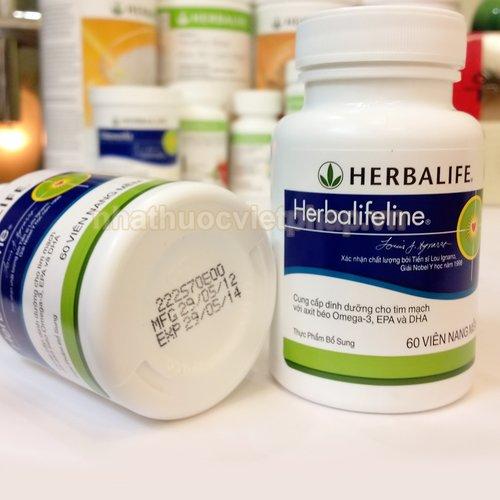 omega-herbalife-line (1)