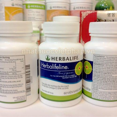 omega-herbalife-line (2)