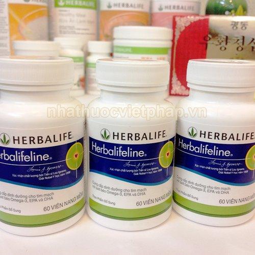 omega-herbalife-line (3)