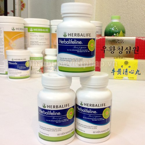 omega-herbalife-line (4)
