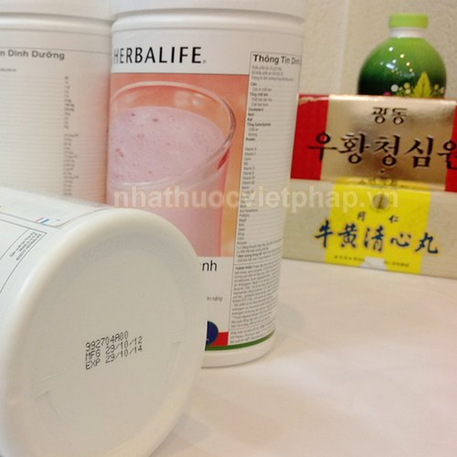 sua-giam-can-herbalife-f1 (1)