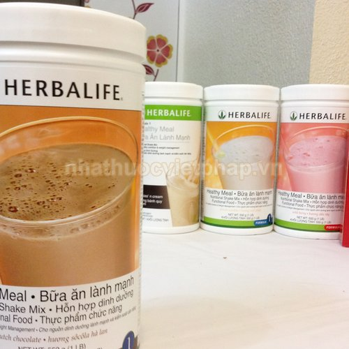 sua-giam-can-herbalife-f1 (3)