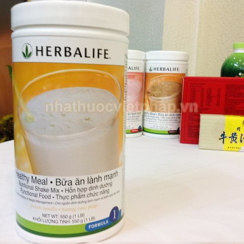 sua-giam-can-herbalife-f1 (5)