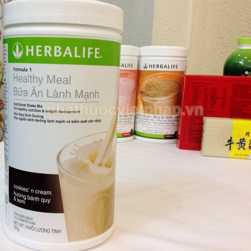 sua-giam-can-herbalife-f1 (6)