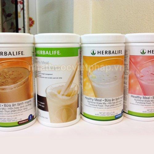 sua--herbalife-f1 (7)