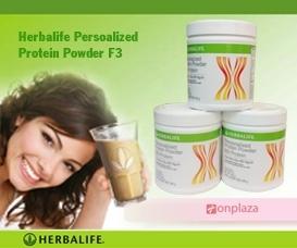 herbalife f3, herbalife