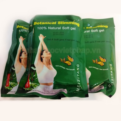 thuoc-giam-can-botanicall-slimming (1)