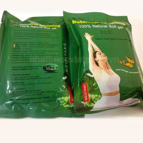 thuoc-giam-can-botanicall-slimming (2)