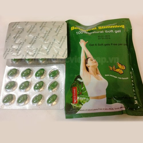 thuoc-giam-can-botanicall-slimming (3)