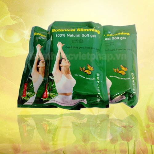 thuoc-giam-can-botanicall-slimming-dai-dien