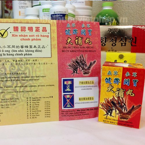 thuoc-tang-can-trung-thao-sam-nhung (3)