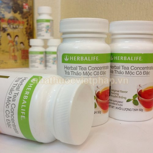 tra-giam-can-herbalife (2)