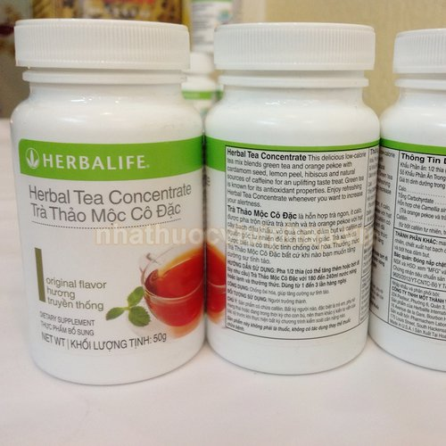 tra-giam-can-herbalife (3)