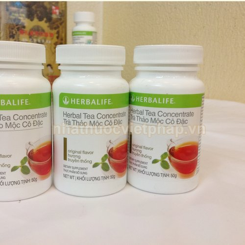 tra-giam-can-herbalife (5)