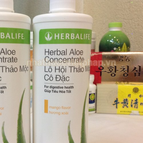 tra-lo-hoi-herbalife-aloe-contrate (3)