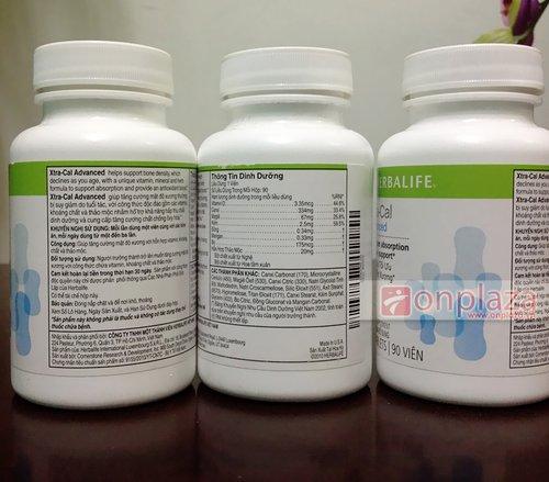 vien-bo-sung-canxi-herbalife-500-2