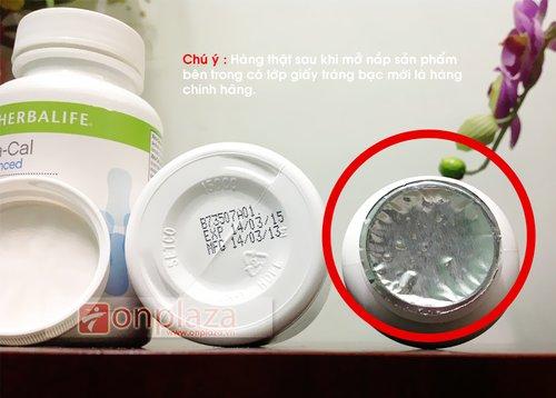 vien-bo-sung-canxi-herbalife-500-5