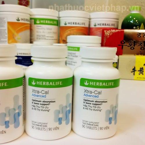 vien-canxi-herbalife (2)
