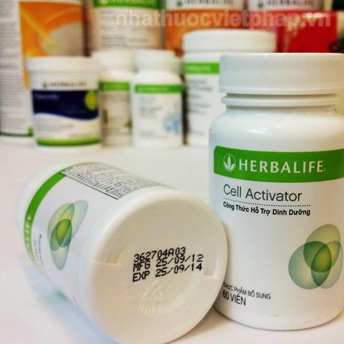 cell-activator-herbalife-ho-tro-tieu-hoa (1)