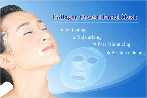 mat na collagen, mat na collagen crystal mask, mat na collagen uc