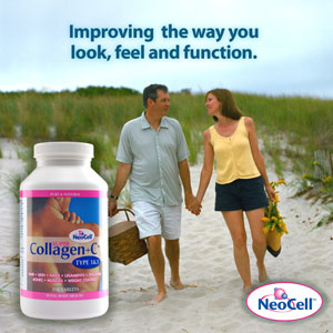 super collagen c,supper collagen, collagen