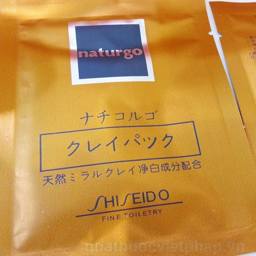 mat-na-bun-non-shiseido (5)