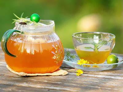 Tại sao mật ong có tác dụng giảm cân?.