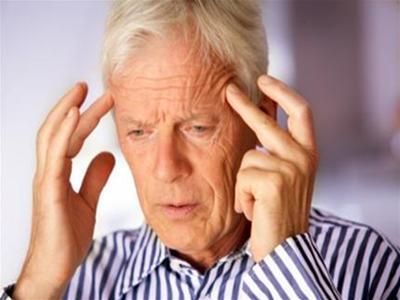 Tai biến mạch máu não là gì?