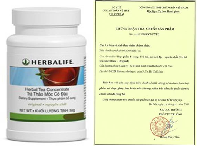 herbalife gia re, herbalife giam can, herbalife