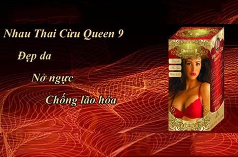 vien-nhau-thai-cuu-queen-9-3