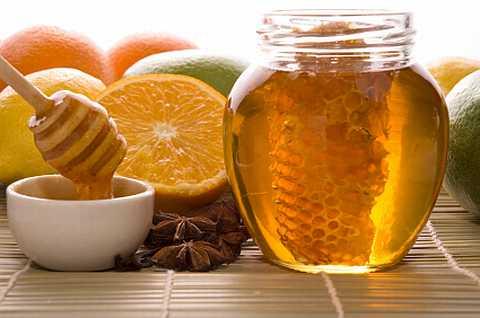 Tại sao mật ong có tác dụng giảm cân?